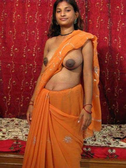 indian call girl ban gai girlfriend