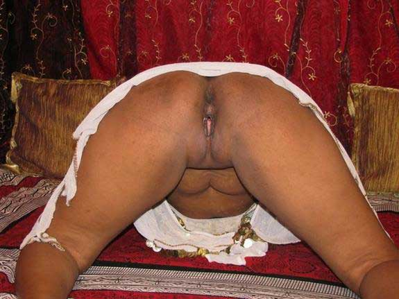 desi shaved chut ka photo