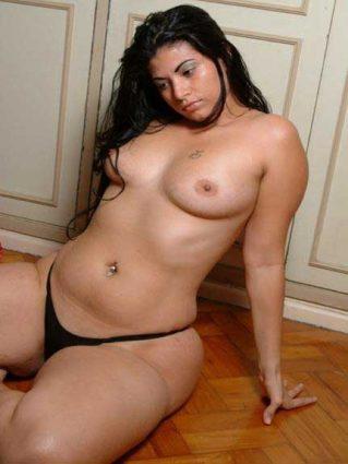 Indian sexy photo enjoy kare