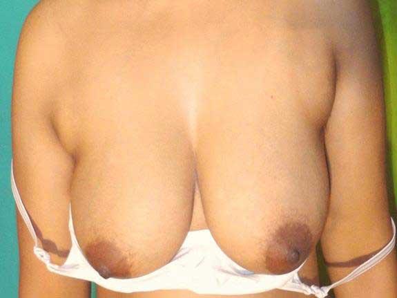big boobs aunty ke sexy photo enjoy kare