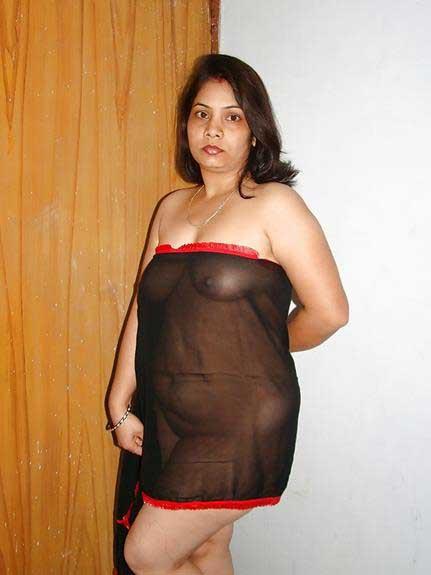 Indian bhabhi ki porn pics