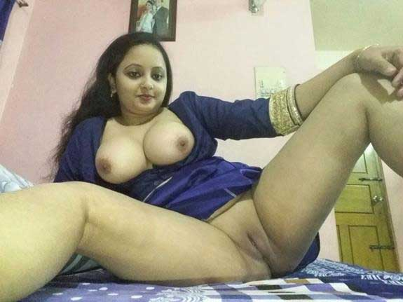 big boobs sexy aunty ki nude photo