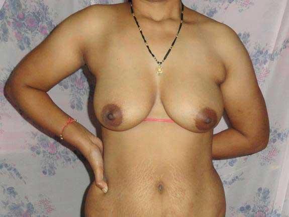hot indian girls ke nude image