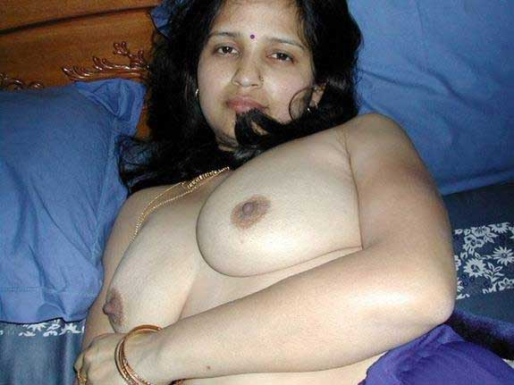 big boobs bhabhi indian porn pics