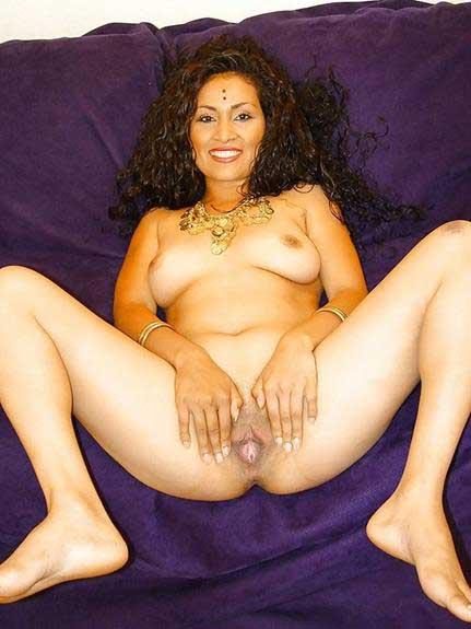 bhabhi ki indian porn pics