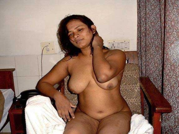 Read indian girls south nude consider, that