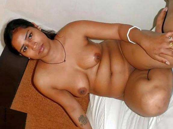 desi boobs dekhe