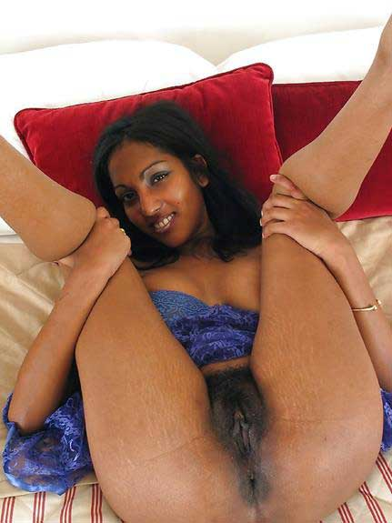 desi chut ke nude photo