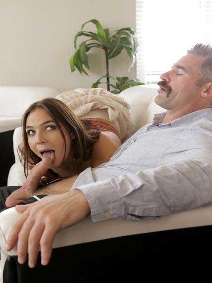incest sex dekhe baap beti