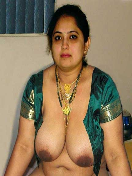 moti bhabhi boobs photo dekhe download pics