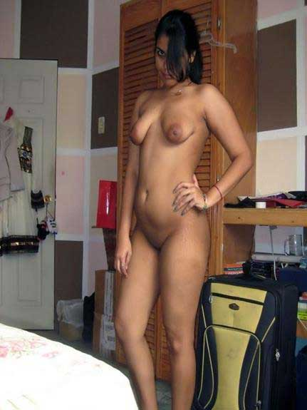hot indian babes ki pics
