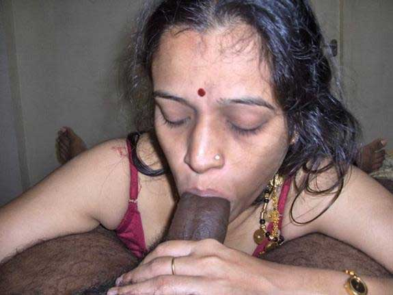 indian bhabhi ki chudai lund chusai nude photos