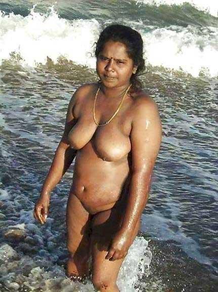 indian porn p[ics desi mumme