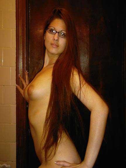 desi indian boobs