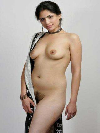 hot babe ke sexy Indian boobs
