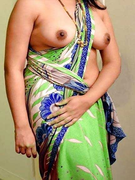 shandar indian boobs ke photo enjoy kare