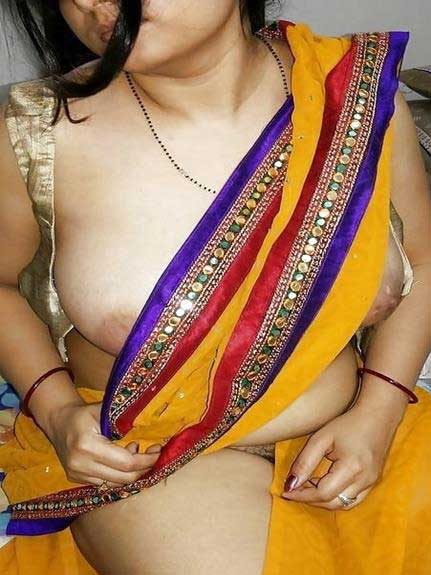 nude indian aunties ke mast mumme chuse