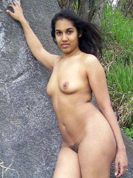 desi bahbhi ki porn pics