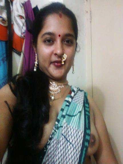 sexy bhabhi manglama ki porn pics