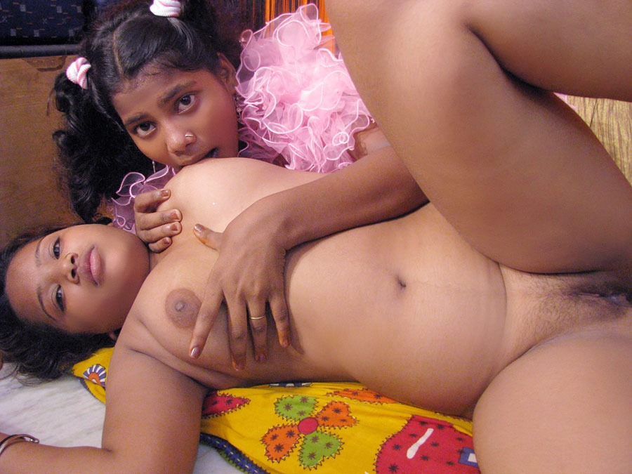 Indian Small