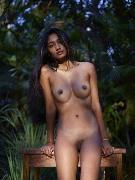 sexy model ki xxx nudes