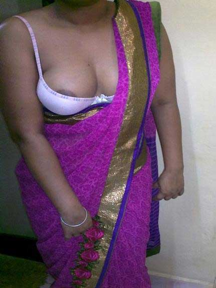 hot indian bhabhi ke big boobs