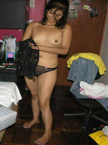 indian sex me nude babes