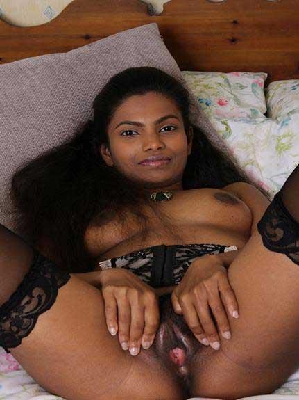 indian sex ke liye best pussy