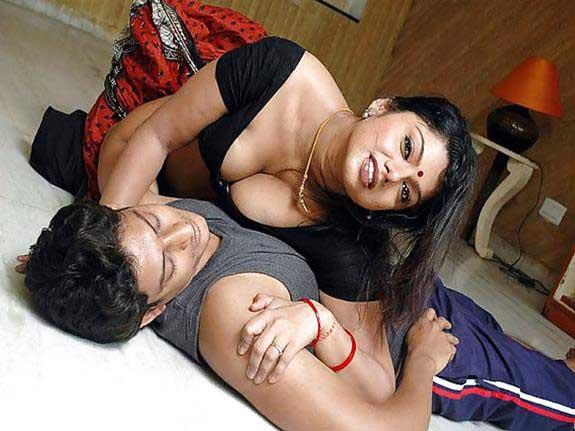 indian sex photos ka maza le