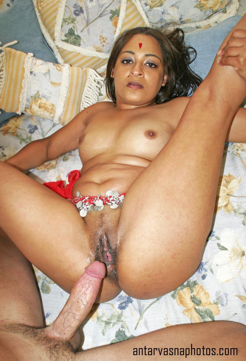 Best Indian Xxx