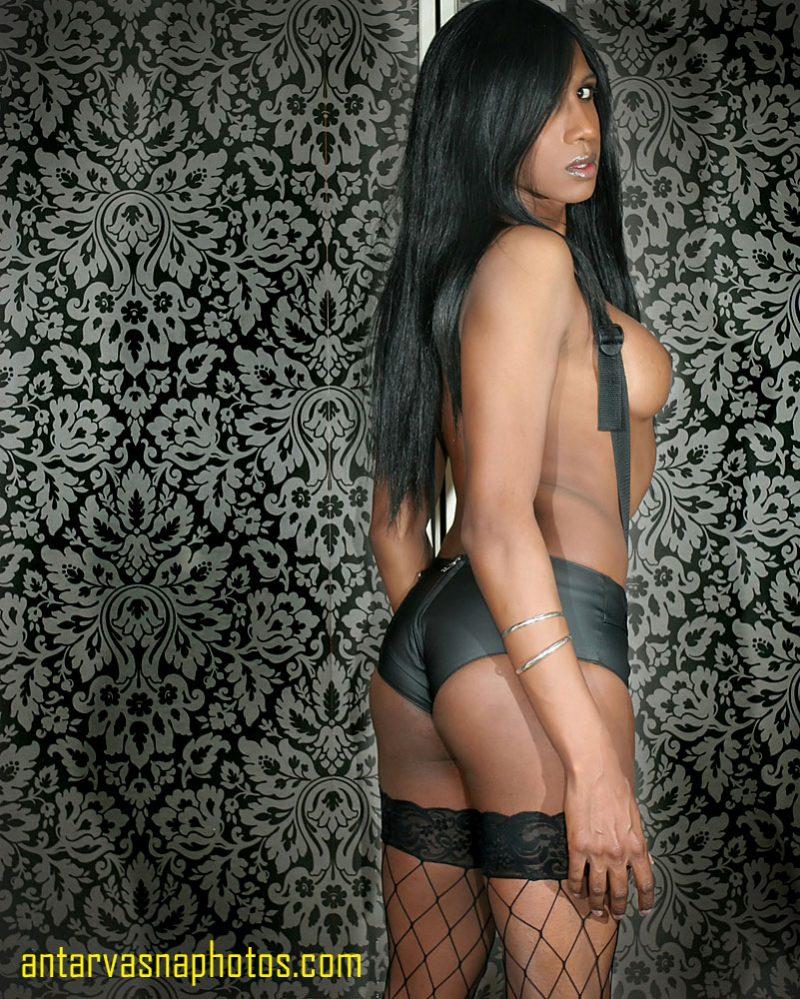 Mallu girl big boobs photos