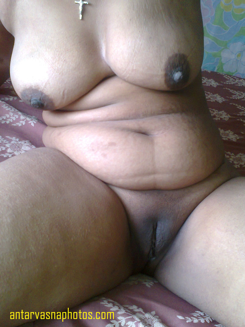 Slim Thick Black Women Naked