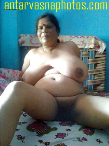Dost ki nude mom ki pics