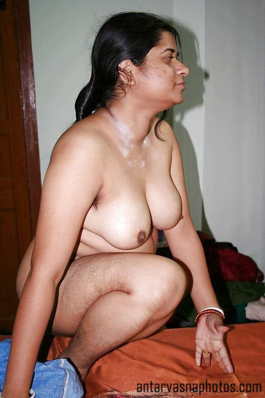 Indian bhabhi photos