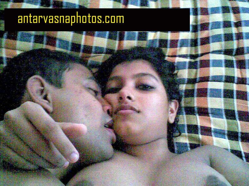 Porn Pics & Move amazing indian couple sex