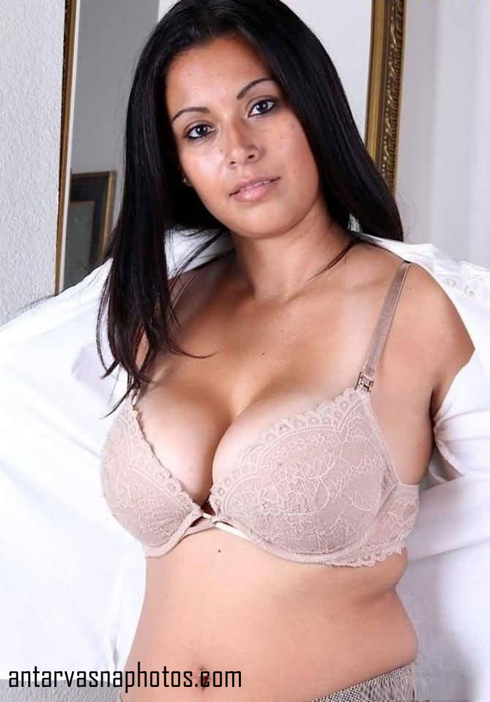 Pretties busty latin's girls tiktok perfect body big boobs perfect body