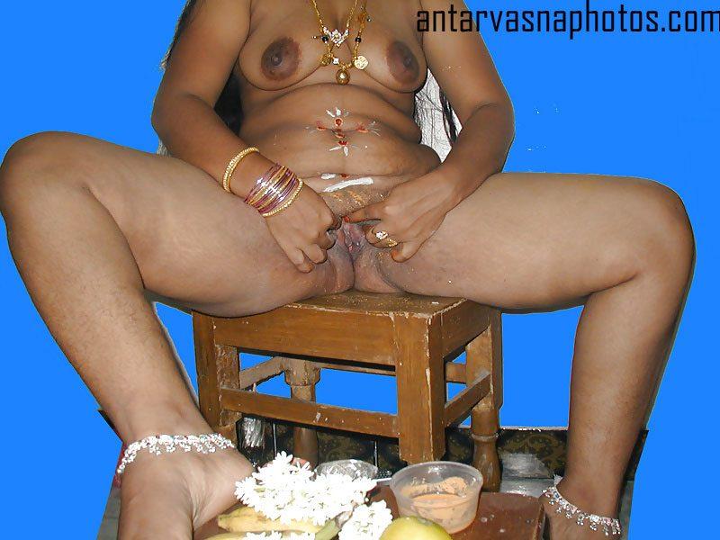 Indian wives ki rasili chut