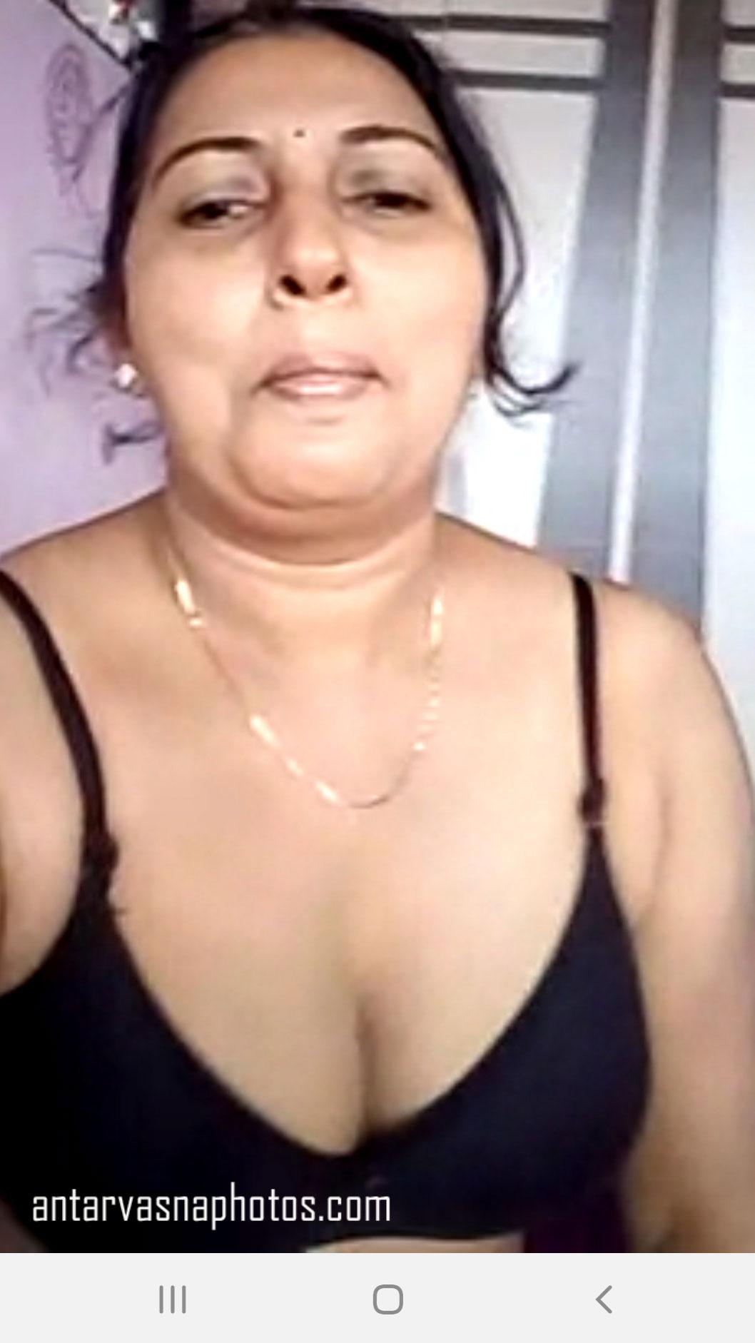 velamma pornics gejowski pisuar porno