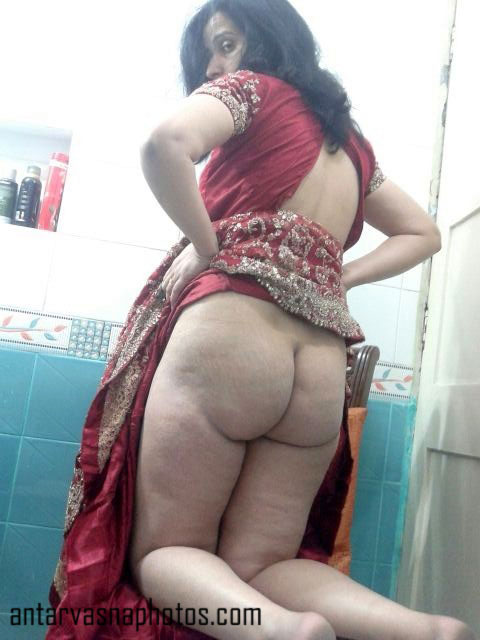 Bhabhi ki gaand ki photos