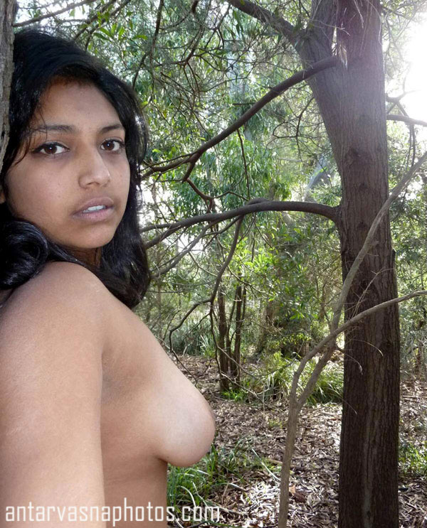 Desi boobs ki photos