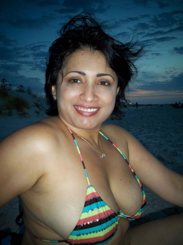 Indian beauty ki photos