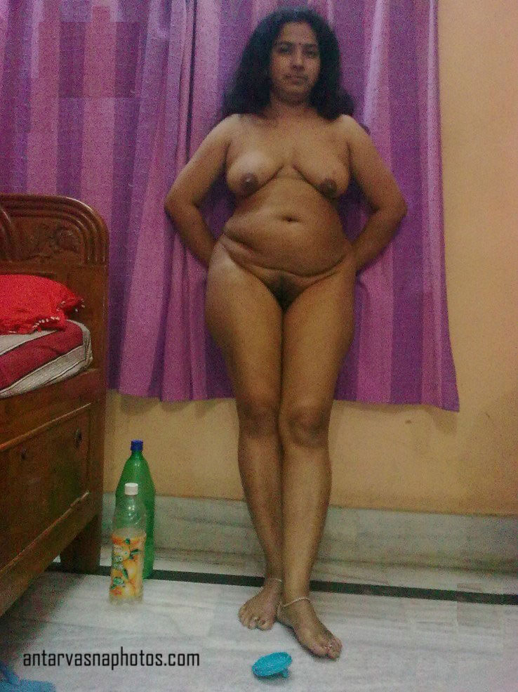 Indian wife sex movies