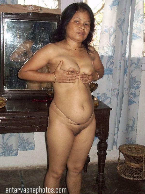 Assamese hot aunties nude