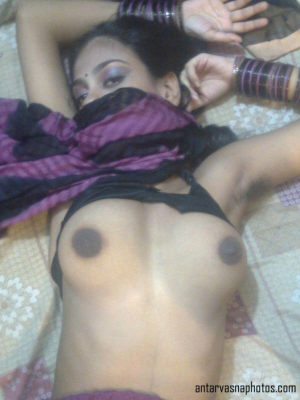 Pakistani sex photos - Desi sex ke real antarvasna sexy pics