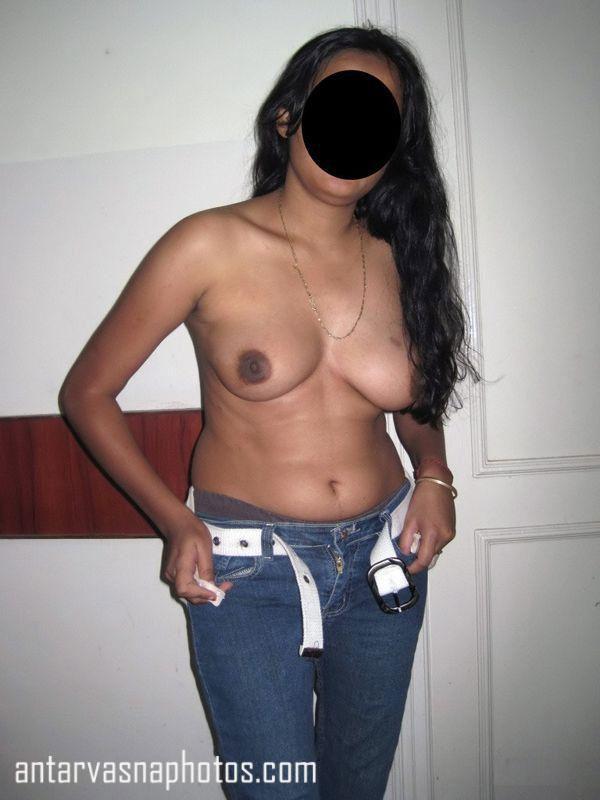 Rima ke juicy boobs ki photos