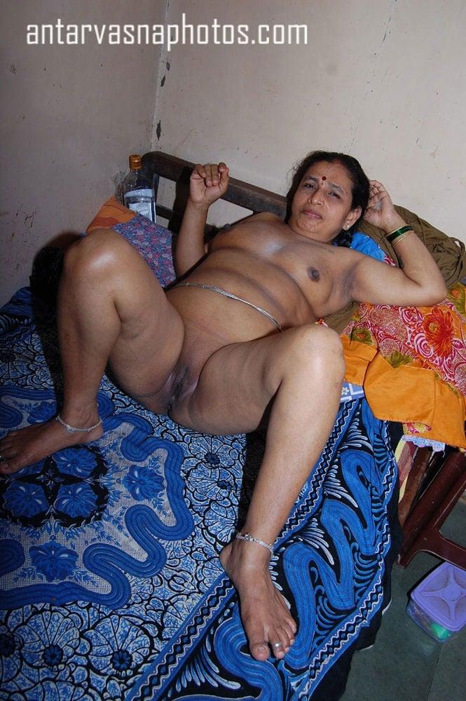 Riya aunty ki choot ki pics