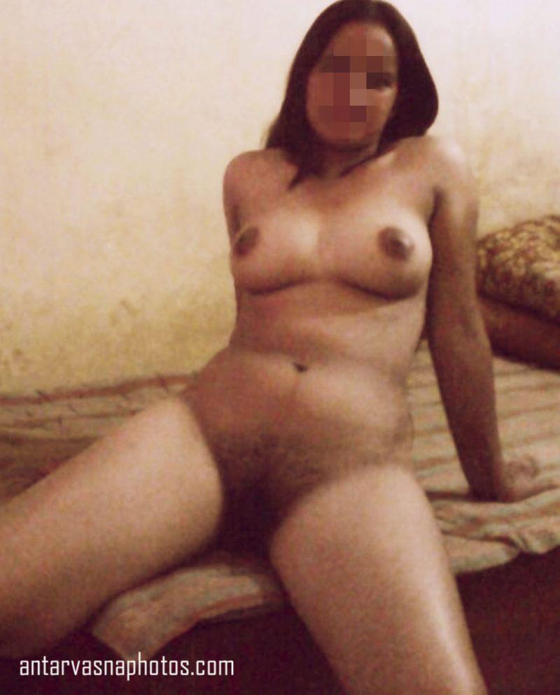 Nude bhabhi ki photos