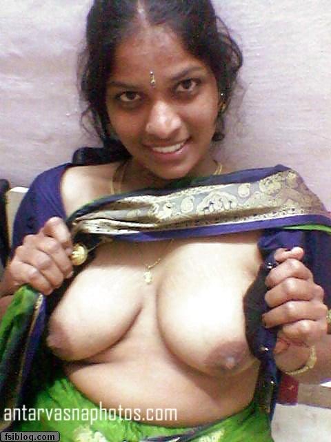 Desi juicy boobs pics
