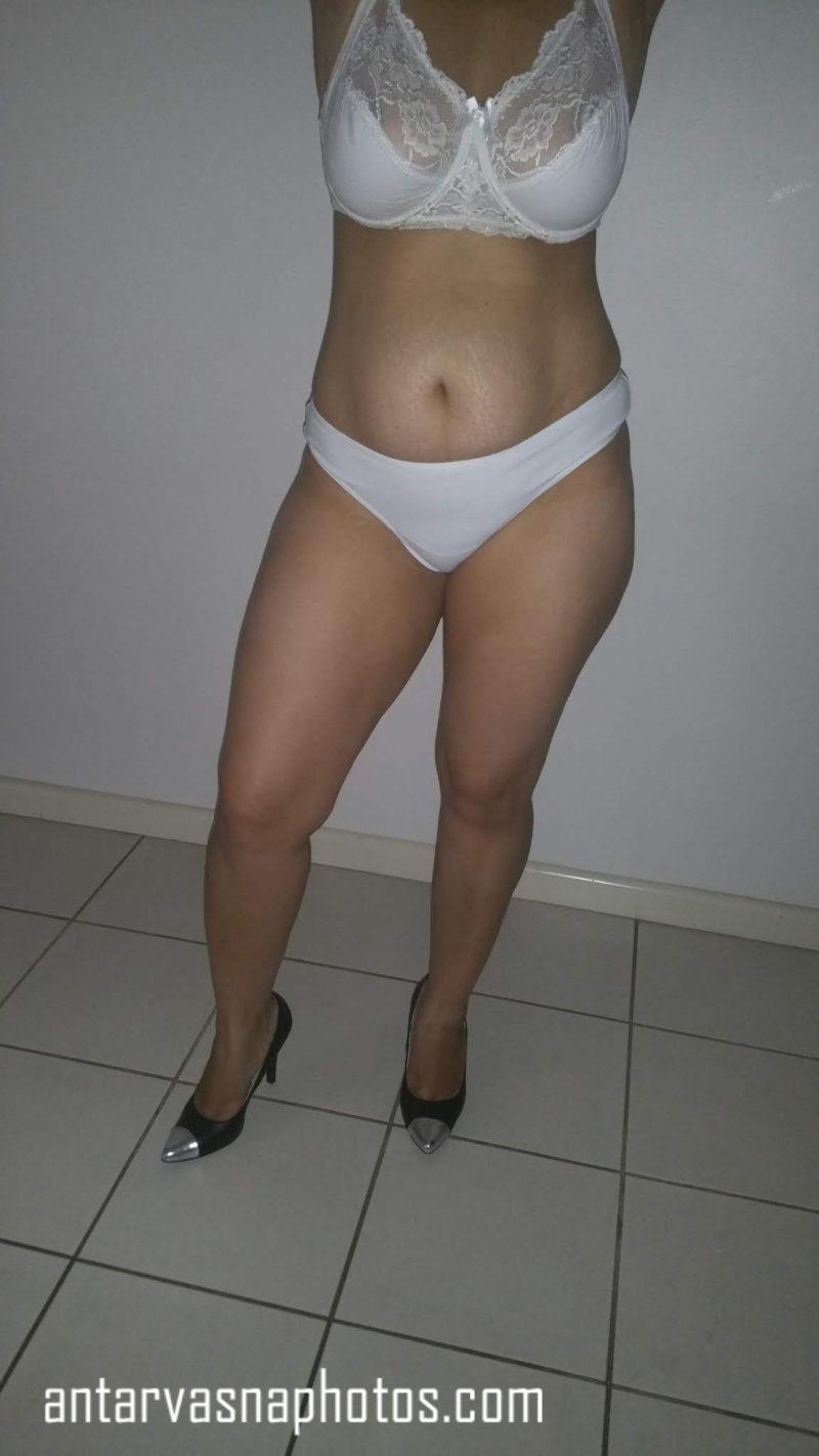 Kinky wife pics