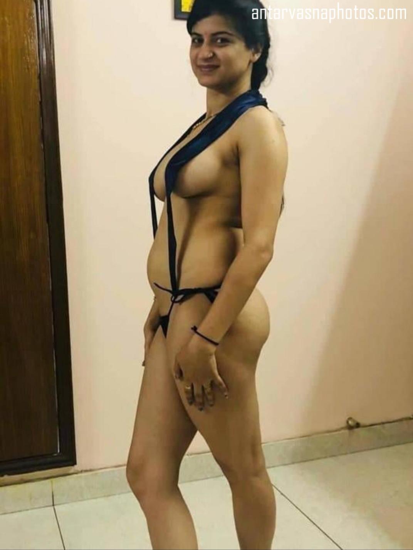 Big boobs sex pron